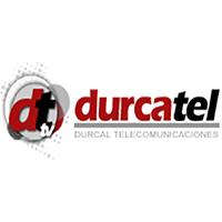 DURCATEL