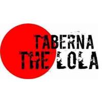 the lola