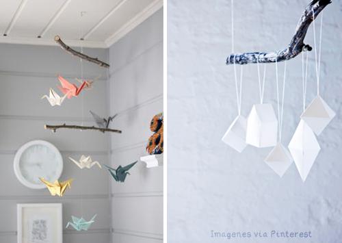 origami junto