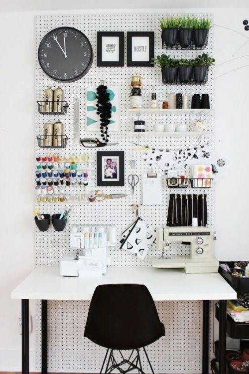Imagen via apartmenttherapy.com