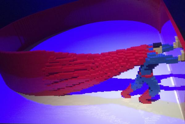 superman-muro