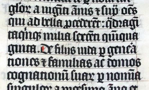 Typografi (Part 2)