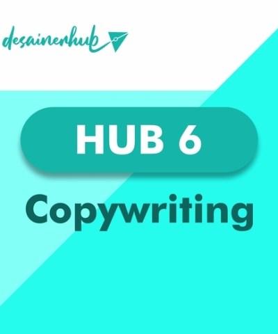 HUB 6