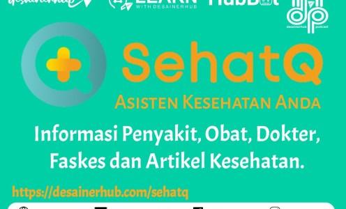 SehatQ.com Asisten Kesehatan Anda