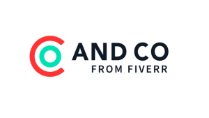 And & Co by Fiverr
