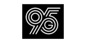 g95.com