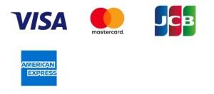 xendit pembayaran kartu kredit visa mastercard jcb american express