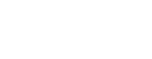 Financial Wellness Programs and Resources in India - The Moneyplanting Program And Smart Money Moves