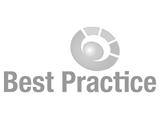 Logo s Accountants Best Practice