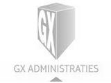 Logo s Accountants GX
