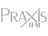 Logo s Accountants Praxis