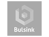 Logo s Klanten Bulsink