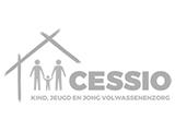 Logo s Klanten Cessio