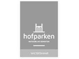 Logo s Klanten Hofparken