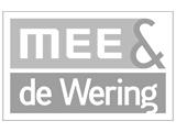 Logo s Klanten Mee