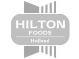 Logo s Klanten Hilton 002