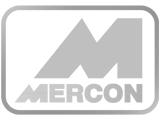 Logo s Klanten Mercon 002
