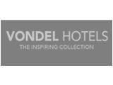 Logo s Klanten Vondel 002
