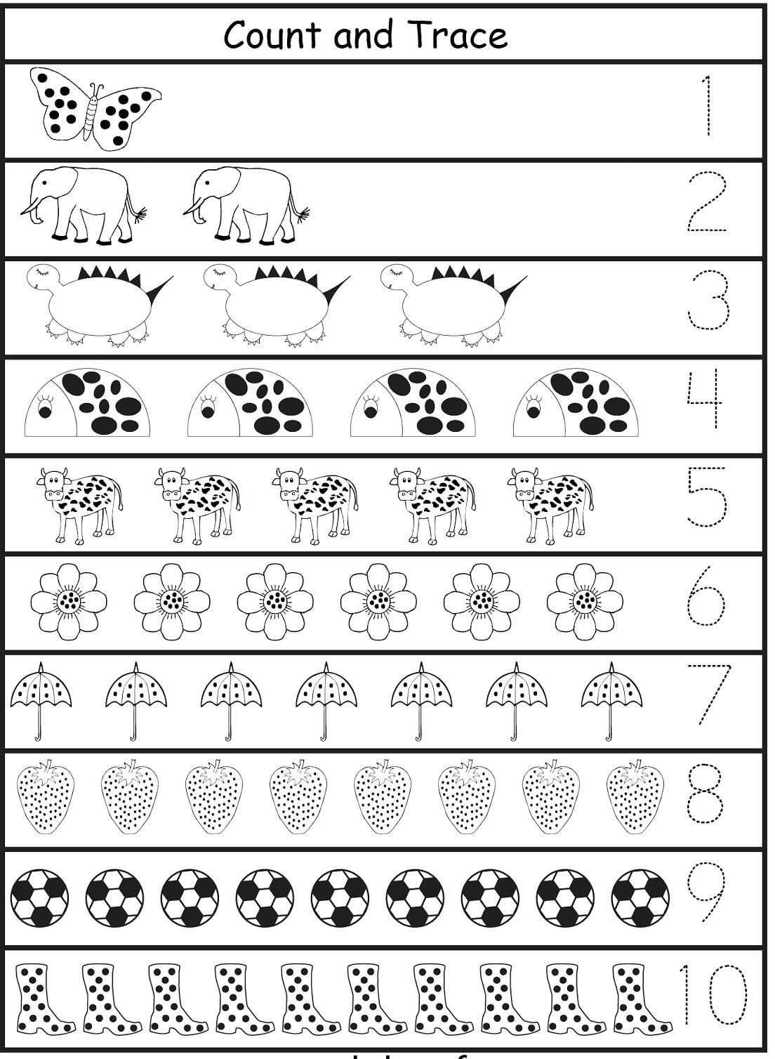 20 Eighth Grade Science Worksheets