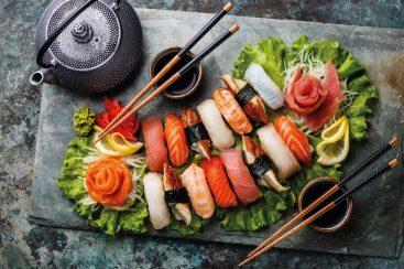 Restaurant-De-Sallandse-Berg-Sushi