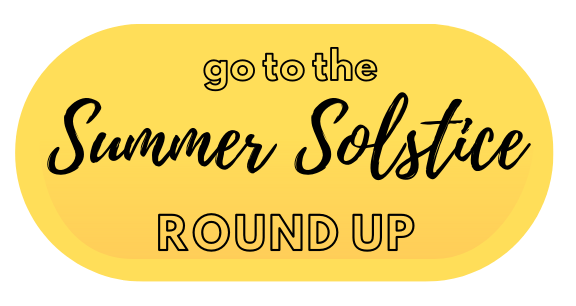 Summer Solstice Roundup Button