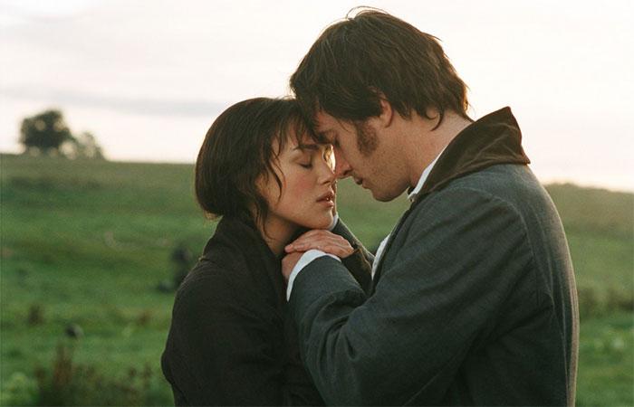 filmes-de-romance
