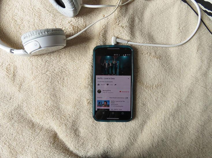 3 músicas do McFly que todo mundo deveria ouvir