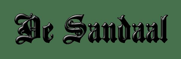 De Sandaal