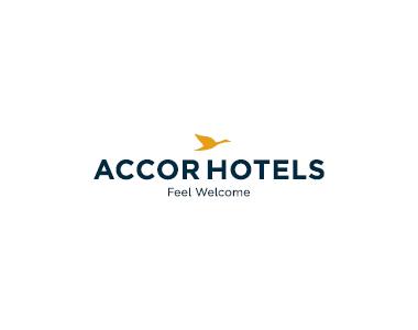 AccorHotels Feel Welcome