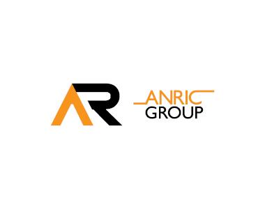 Anric Group Logo