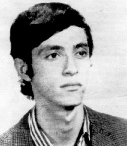 Olivera Cancela, Raúl Pedro WEB