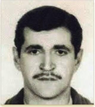 Altamirano Alza, Ricardo WEB