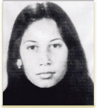 Gatti Casals, Adriana WEB