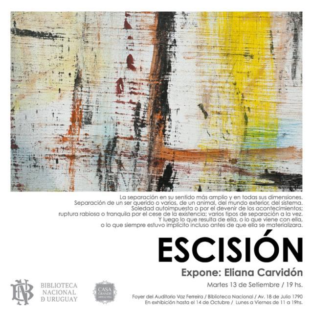 13-09-invitacion-exposicion-escision-web