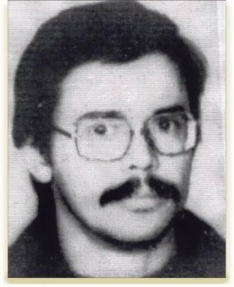 Bosco Muñoz, Alfredo Fernando WEB