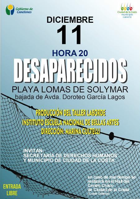 16-12-11-desaparecidos