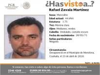 056-DS-2015 Rafael Zavala Martinez