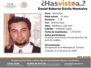 088-DS-2015 Daniel Roberto Davila Montalvo