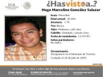 507-ext-2009 Hugo Marcelino Gonzalez Salazar