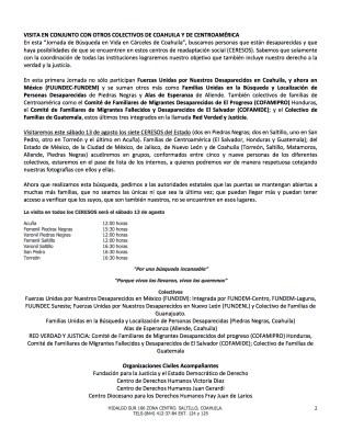 160812_Comunicado_Visita_Carceles_Coahuila-2a