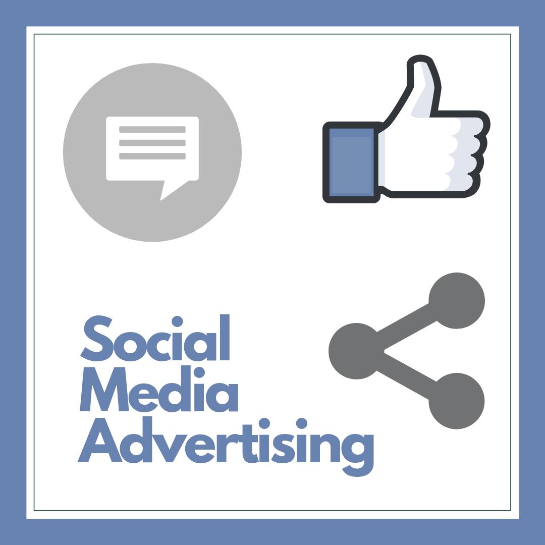 Facebook Advertising in NJ