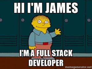 full-stack-ralph