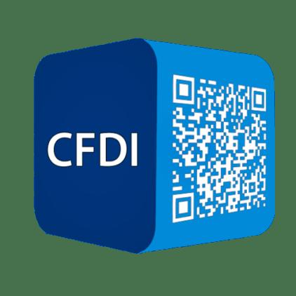 Los Cambios en las Facturas Cfdi versión 3.3