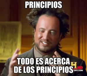agile-principles-meme