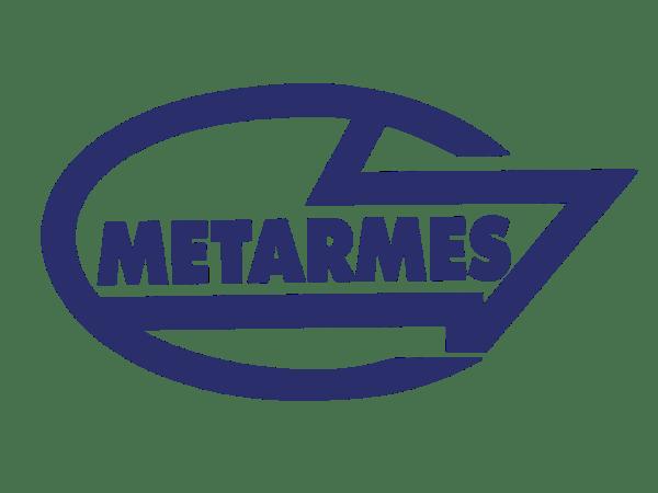 Metarmes-large