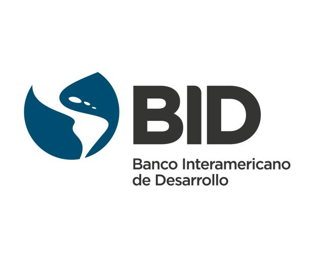 El BID analiza opciones de política para acelerar el crecimiento y reducir la pobreza
