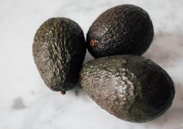 Importadores de Países Bajos aumentan su demanda de cardamomo, follajes, confituras y aguacate de Guatemala