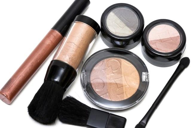 Sector de cosméticos e higiénico comprometido en la evolución exportadora de Pymes