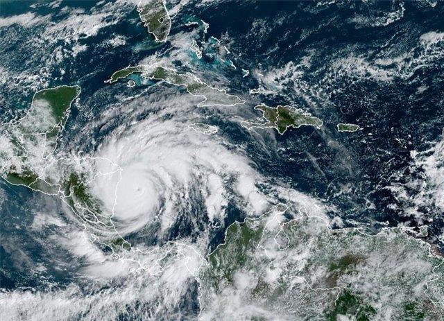 BID, Banco Mundial y BCIE amplían su apoyo a Centroamérica tras el segundo huracán