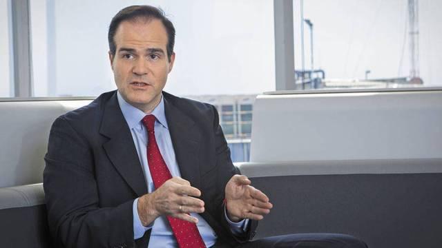 Presidente del BID, CEOs lanzan alianza para la recuperación de América Latina y el Caribe